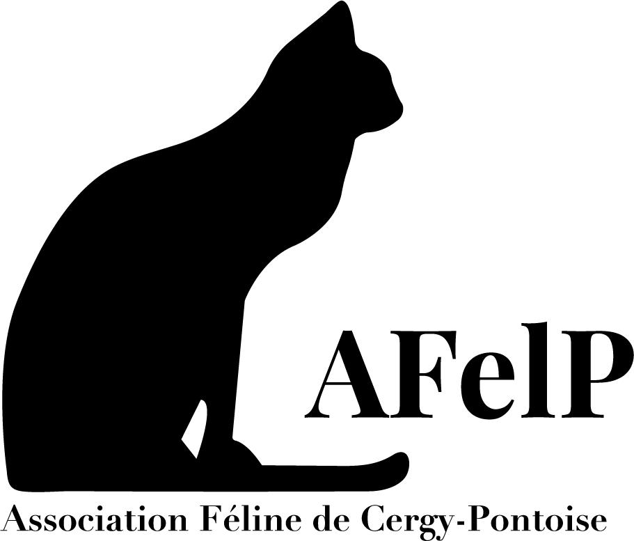 AfelP-Logo