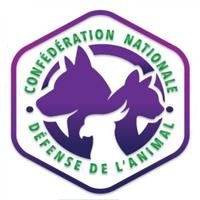 Confédération-Nationale-Défence-Animal